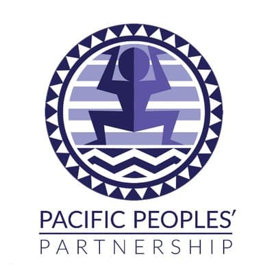 Pacific Peoples' Partnership