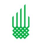 Aga Khan Foundation Canada