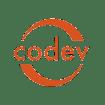CoDev