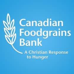 Canadian Foodgrains Banks