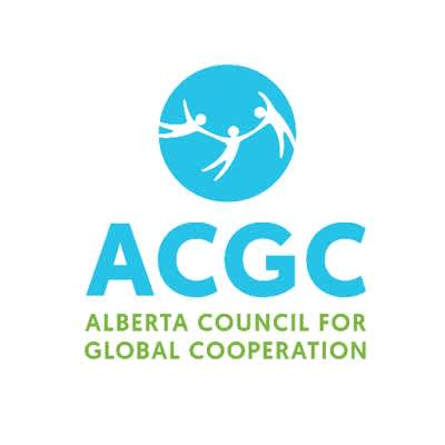 Alberta Council for Global Cooperation