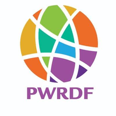 Primate's World Relief and Development Fund