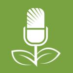 Farm Radio International