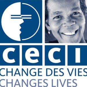 Centre de coopération internationale en santé et developpement