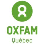 Oxfam Québec