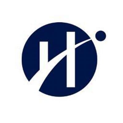 Humber College – International Development Institute