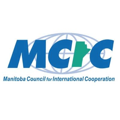 Manitoba Council for international Cooperation