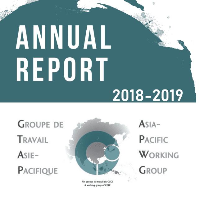 APWG 2018-2019 Annual Report