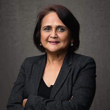 Tanjina Mirza