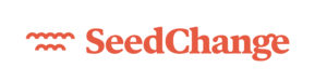 SeedChange