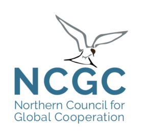 Northern Council for Global Cooperation