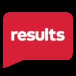 Results Canada