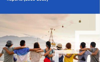 Multi-stakeholder engagement in 2030 agenda implementation