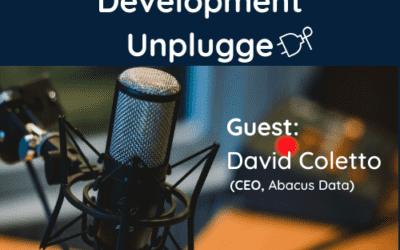 Development Unplugged S02E08: ODA and Canadian Public Opinion