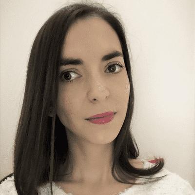 Gloria Novovic