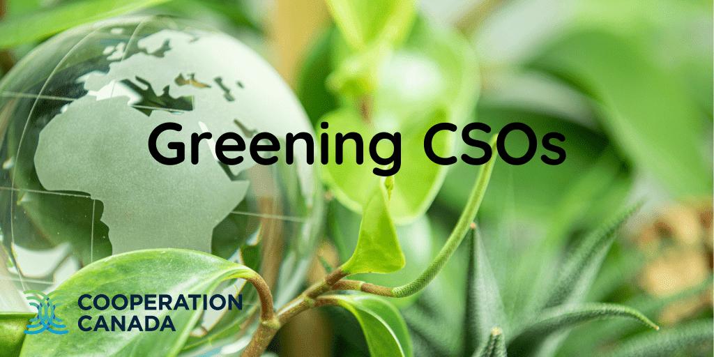 3 points clés pour rendre votre organisation plus écologique : Le rôle des évaluations d'impact environnemental et des équipes vertes
