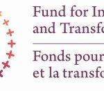 Fonds pour l'innovation et la transformation