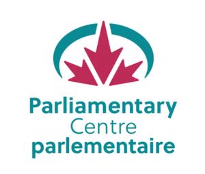 Parliamentary Centre