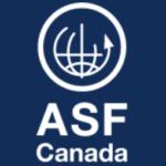 Avocats Sans Frontieres Canada