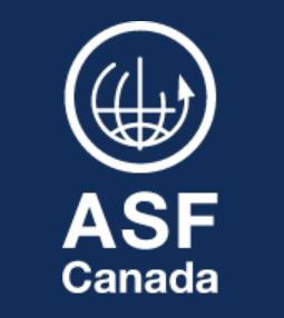 Avocats sans frontières Canada