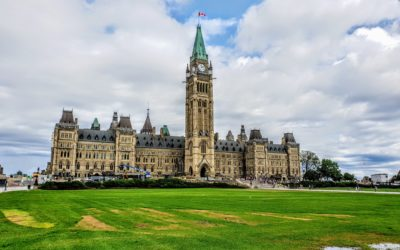 Cooperation Canada reacts to Budget 2021: A missed opportunity for Canada's global engagement