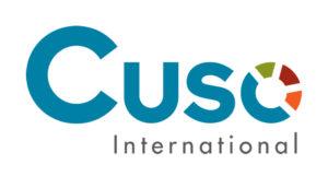 Cuso International