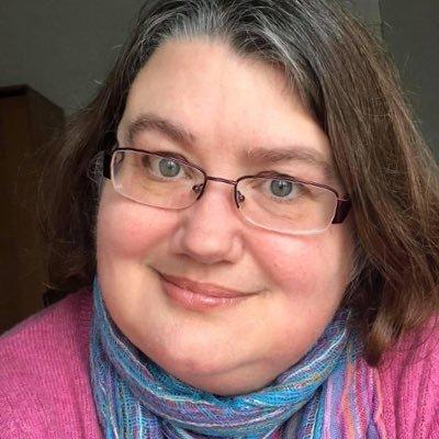 Eileen Alma