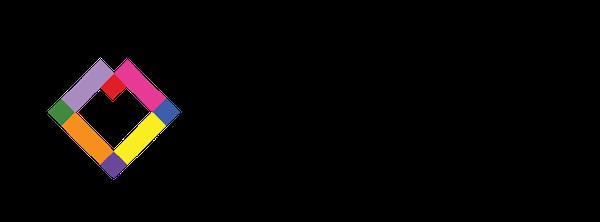 DIGNITY NETWORK CANADA logo