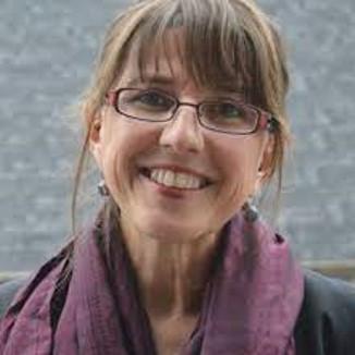 Nicole Hurtubise