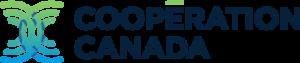 Cooperation Canada